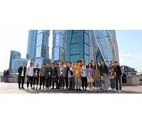 Международная техническая летняя школа