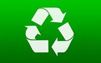Экологическая игра