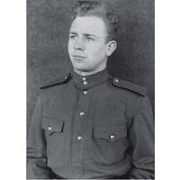 Виктор Федорович Жуков