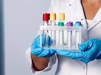 Исследования на популяционный иммунитет к коронавирусу